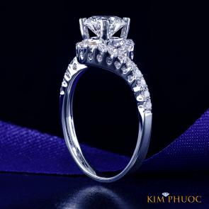 Custom Ring ADM792