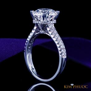 Custom Ring ADM941