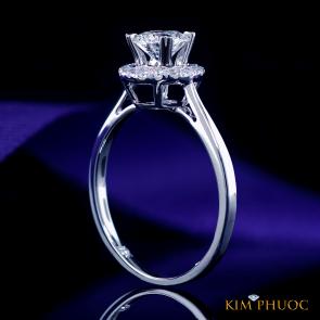 Diamond Ring ADM664