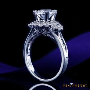 Custom Ring ADM981