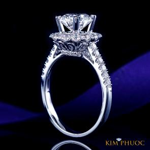 Custom Ring ADM983