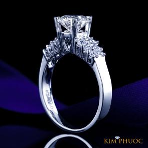 Custom Ring ADM1039