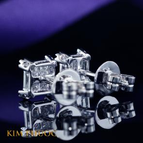 Designer Earrings AEDG439