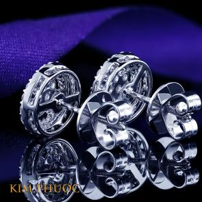 Designer Earrings AEDG465