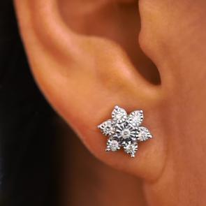 Designer Earrings AEDG393