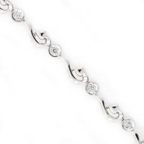 Designer Bracelet ALDG109