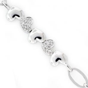 Designer Bracelet ALDG112