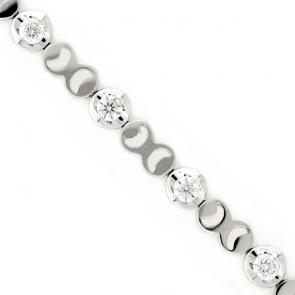 Designer Bracelet ALDG167