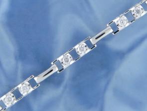 Designer Bracelet ALDG178