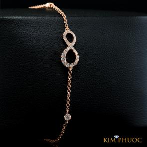 Designer Bracelet ALDG196