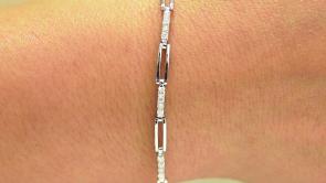 Designer Bracelet ALDG100