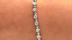 Designer Bracelet ALDG106