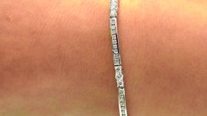 Designer Bracelet ALDG154