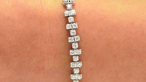 Designer Bracelet ALDG171