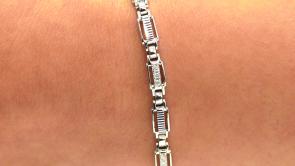 Designer Bracelet ALDG174