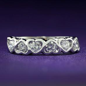 Diamond Ring ARD165