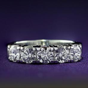 Diamond Ring ARD173