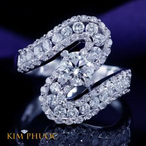 Diamond Ring ARD196