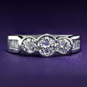 Diamond Ring ARD198
