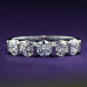 Diamond Ring ARD206