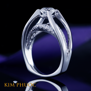 Diamond Ring ARD103