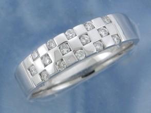 Diamond Bands ARDG397