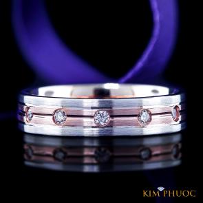 Designer Ring ARDG823