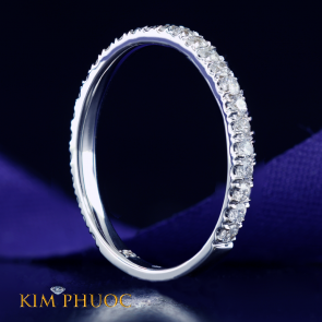 Designer Ring ARDG729