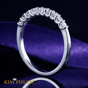 Designer Ring Band ARDG757