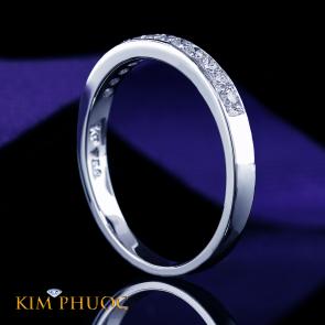 Designer Ring ARDG818