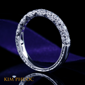 Designer Ring ARDG856