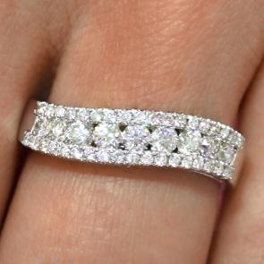 Designer Ring ARDG258