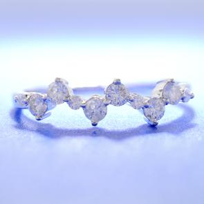 Designer Ring ARDG311