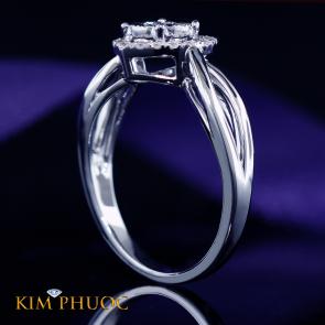 Designer Ring ARDG765