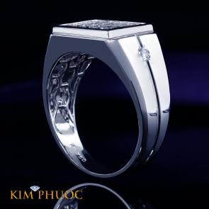Designer Ring ARDG774