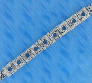 Custom Bracelet AVLD119