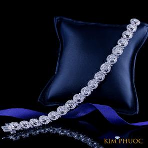 Custom Bracelet AVLD133