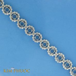 Custom Bracelet AVLD144