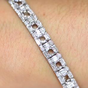 Custom Bracelet AVLD101