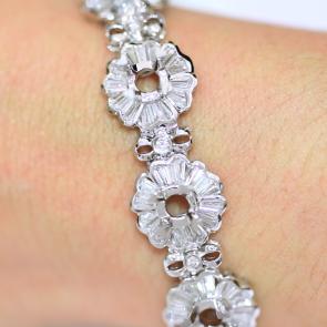 Custom Bracelet AVLD104