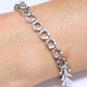 Custom Bracelet AVLD107