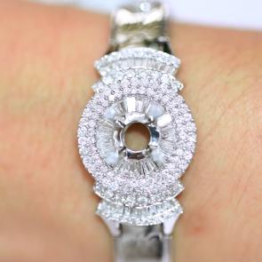 Custom Bracelet AVLD110