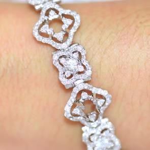 Custom Bracelet AVLD132