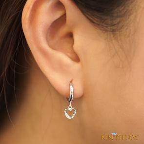Designer Earring AEDG384