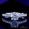 Custom Ring ADM976