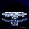 Custom Ring ADM977